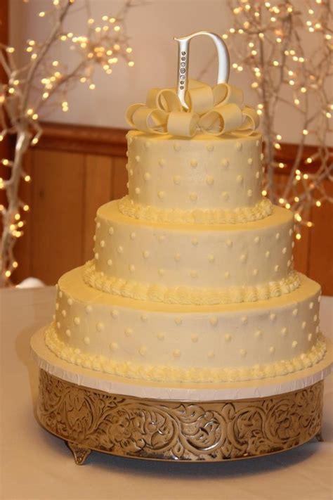pin wedding cakes30 cake on pinterest wedding cake cake ideas pinterest