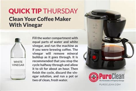 best 25 best drip coffee maker ideas on pinterest autos post