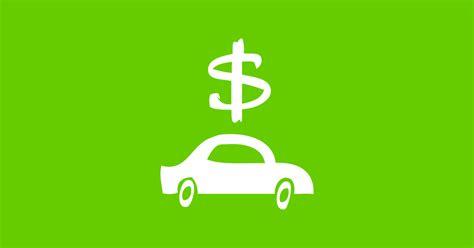Auto Leasing Vergleich by Autoleasing Vergleichen Versteckte Kosten Beachten