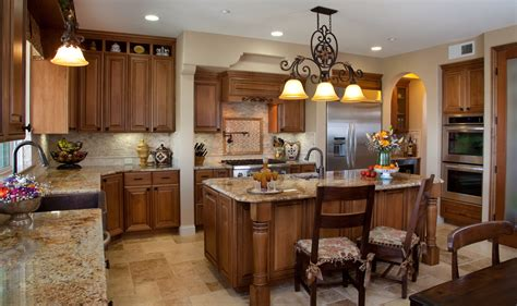 home improvements murfreesboro tn home remodeling