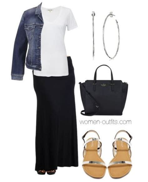 11 work clothes for plus size ideas page 2 of 11