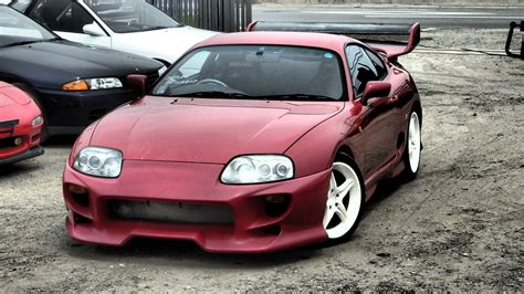 supra jdm toyota supra for sale in japan jdm expo