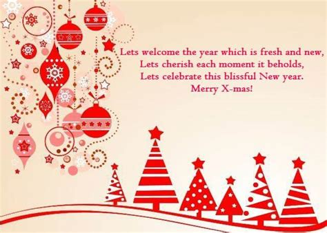 merry christmas messages   friends family