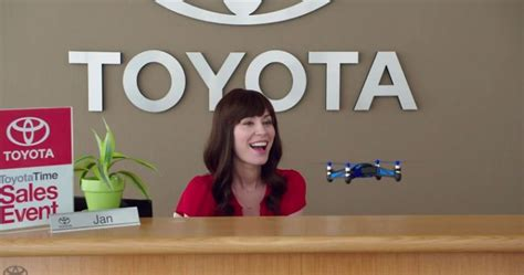jan from toyota toyota jan 101 everything you need to about jan from
