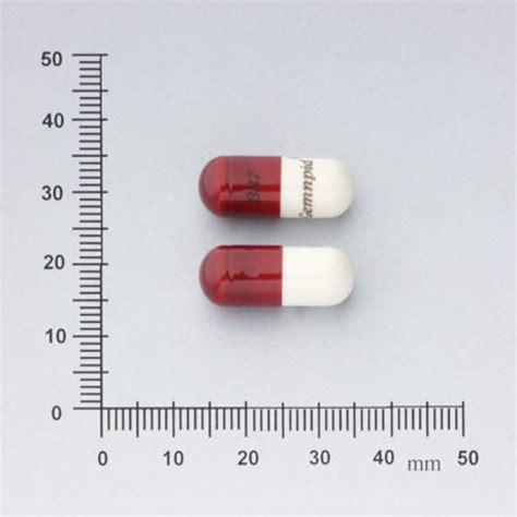 Gemfibrozil 300 Mg Isi 10 gemfibrozil 相關藥品一覽 藥要看