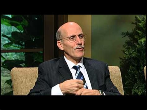 """3abn today live: """"ultimate purpose"""" with doug batchelor"""