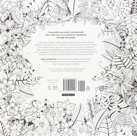Where To Buy Coloring Book For Adults Philippines 2018 Coloring