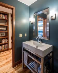 Double Vanity Wall Mirror » Modern Home Design