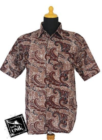 Baju Ibu Cempaka baju batik sarimbit blus cap motif cempaka mekar sarimbit blus murah batikunik