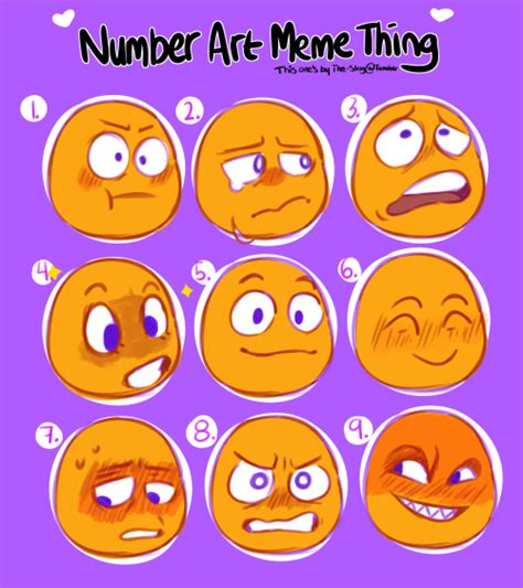 Meme Emoji - emoji meme challenge tumblr