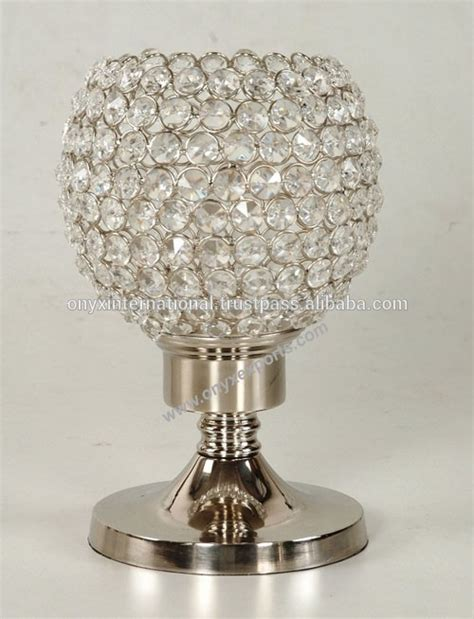 Home Decorative Crystal Table Ls Home Goods Table Ls Home Goods Chandelier