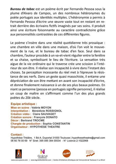 Luxury Photos Of Bureau De Tabac Toulouse Bureau Bureau Bureau De Tabac Toulouse