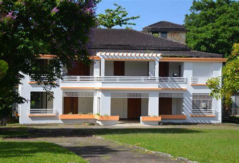 Background Check Locations Near Me Location Bungalow Guadeloupe Bungalow De Particulier Design Bild