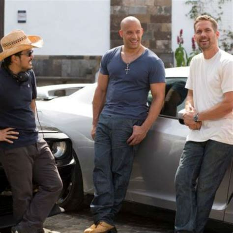 fast and furious 8 spoilers fast and furious 8 update spoilers paul walker