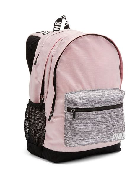 Pink Backpack by 25 Best Ideas About Secret Backpack On