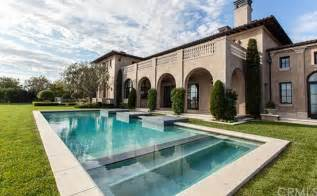 dubrow new house heather terry dubrow s former newport coast mansion re listed homes of the rich