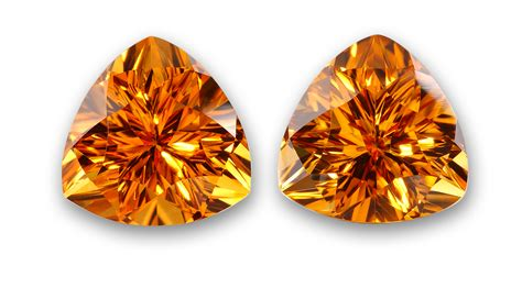 citrine a guide to the citrine gemstone gemstoneguru