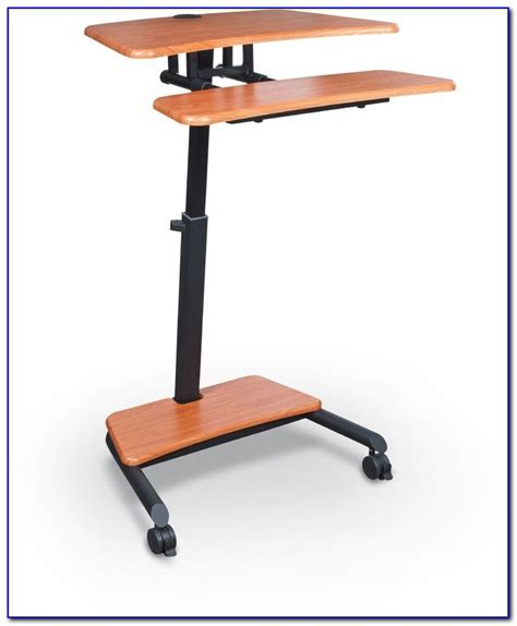 Adjustable Stand Up Desk Ikea Adjustable Stand Up Desk Ikea Page Home Design Ideas Galleries Home Design Ideas Guide