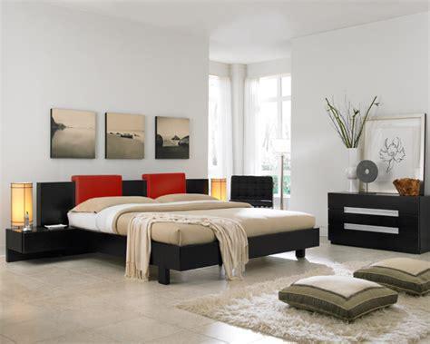 bedroom design japanese style modern bedroom design in japanese style home interior design 29997