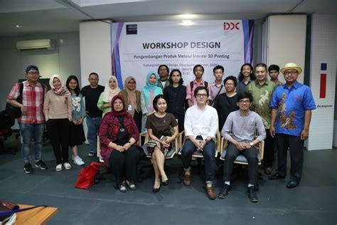 design interior binus design workshop perkembangan produk melalui inovasi 3d