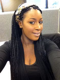shekinah on wild hair 1000 images about box braids and senegalese twists on