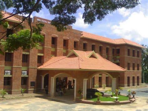 College Of Engineering Trivandrum Mba Admission 2017 by Sree Chitra Thirunal College Of Engineering Sctce