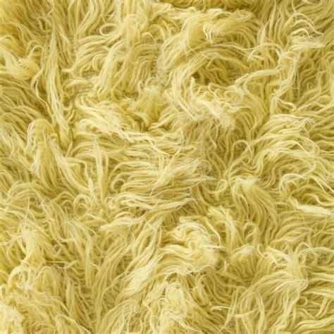 flokati rug uk flokati rug 1400g m2 60x120cm yellow 5 pashmina pashminas co uk
