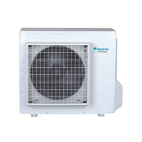 Ac Daikin High Inverter inverter air conditioner daikin emura ftxg50ls rxg50l