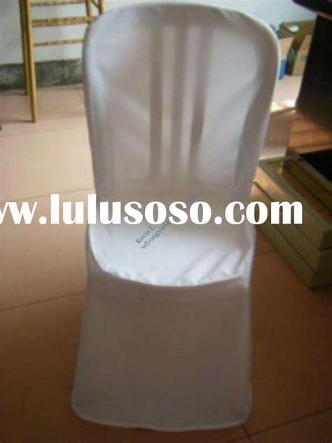 vinyl chair covers walmart walmart plastic chair covers walmart plastic chair covers