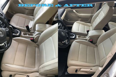 Mobile Car Upholstery Cleaning by Mobile Auto Detailing Infinity Carpet Upholstery
