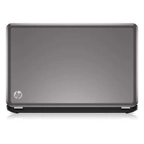 Omen By Hp Laptop 15 Ce086tx Indo 1 hp pavilion g7 1260us notebookcheck info