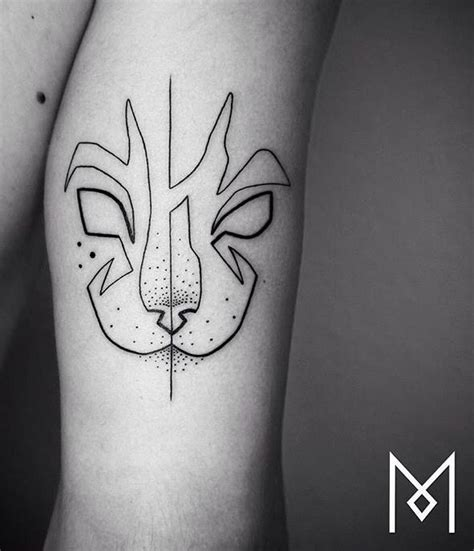minimalist tattoo dc 41 best unique line images on pinterest tatoos line