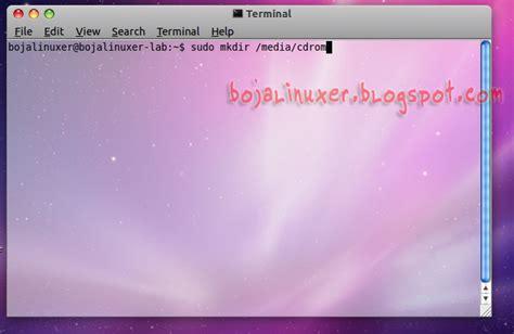 cara membuat dvd repository ubuntu cara membuat cd dvd repositori repository cd dvd ubuntu