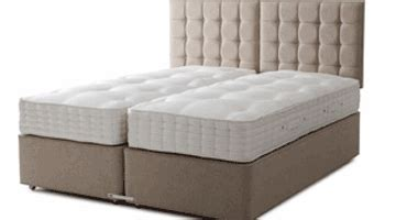 zip and link bed zip and link beds hypnos beds
