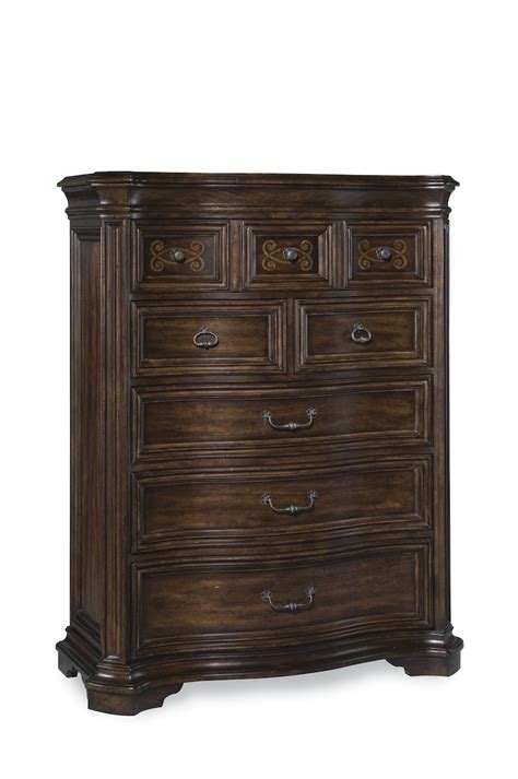 colonial furniture coronado colonial style bedroom furniture set 172000