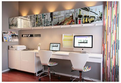 ikea office hack ikea besta ideas ikea besta entertainment ikea besta wall unit interior designs nanobuffet