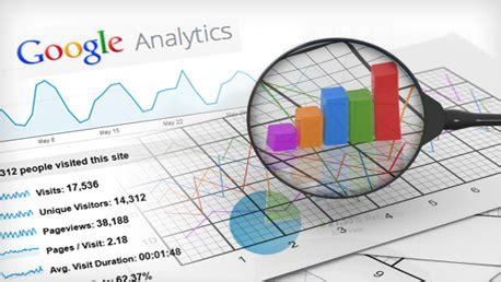 Iem Mba Syllabus by Seminario Profesional Analytics Presencial En