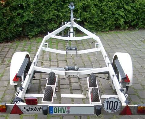 boot trailer zulassung 100 km h mit anh 228 nger zul 228 ssig dieser rechner hilft