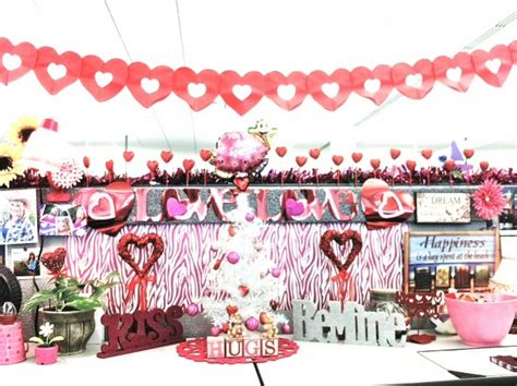 valentines office decorations 1000 images about s day office decor on
