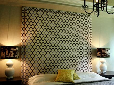 large upholstered headboard top 10 luxury headboards design limited edition
