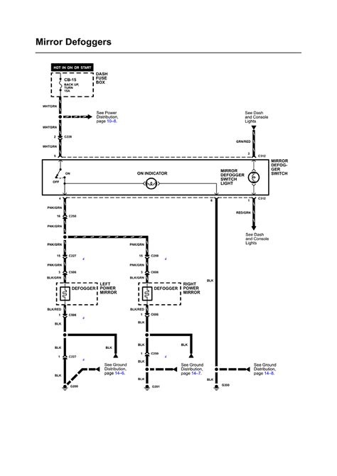 gmc t6500 wiring diagram 24 wiring diagram images wiring diagrams panicattacktreatment co 2002 gmc w5500 wiring diagram gmc topkick wiring diagrams wiring diagram odicis