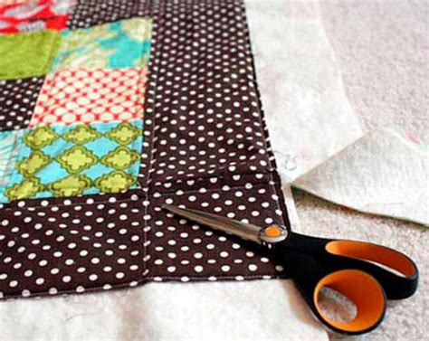 quilting tutorial com learn the basics of quilting machine quilting machine