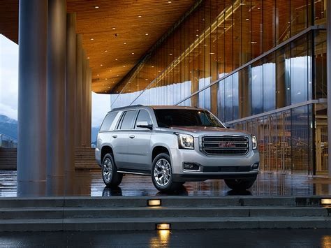 2014 yukon denali lease specials autos post