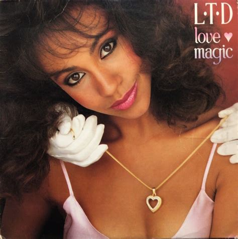 and the magic l l t d magic a m lp vinyl record 中古レコード通販