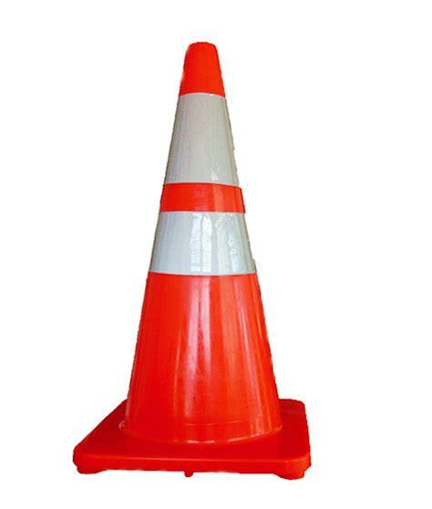 Pvc Traffic Cone Traffic Cone Cone Traffic Work Road Barier china pvc traffic cone mst 06 china traffic cone reflective traffic cone