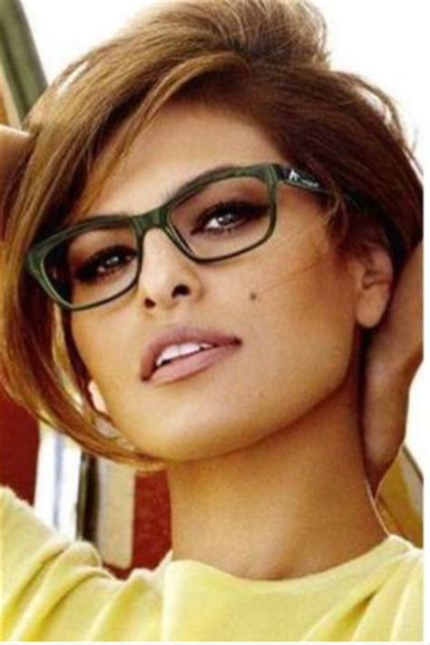 30 hot female celebrities with glasses | jetss