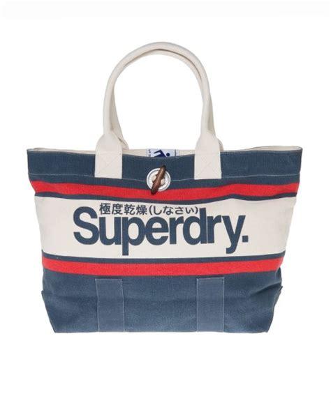 Celia Tote Superdry superdry superdry brighton tote bag sumally サマリー