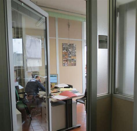 ufficio vertenze 295 pratiche all ufficio vertenze cisl territorio in