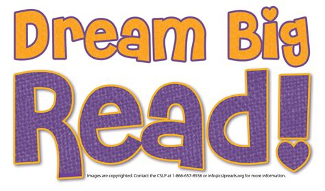 read for free summer reading program east cleveland library