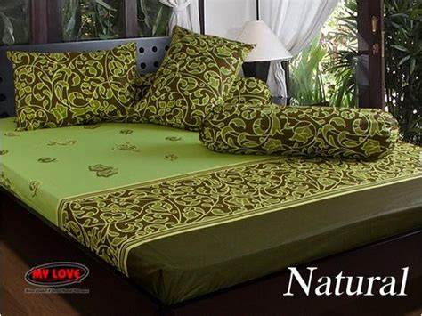 Sprei Saputra 160 X 200 Football Edition sprei my new look djakerojogjaonline
